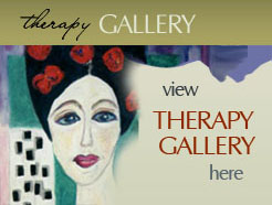 Therapy Gallery